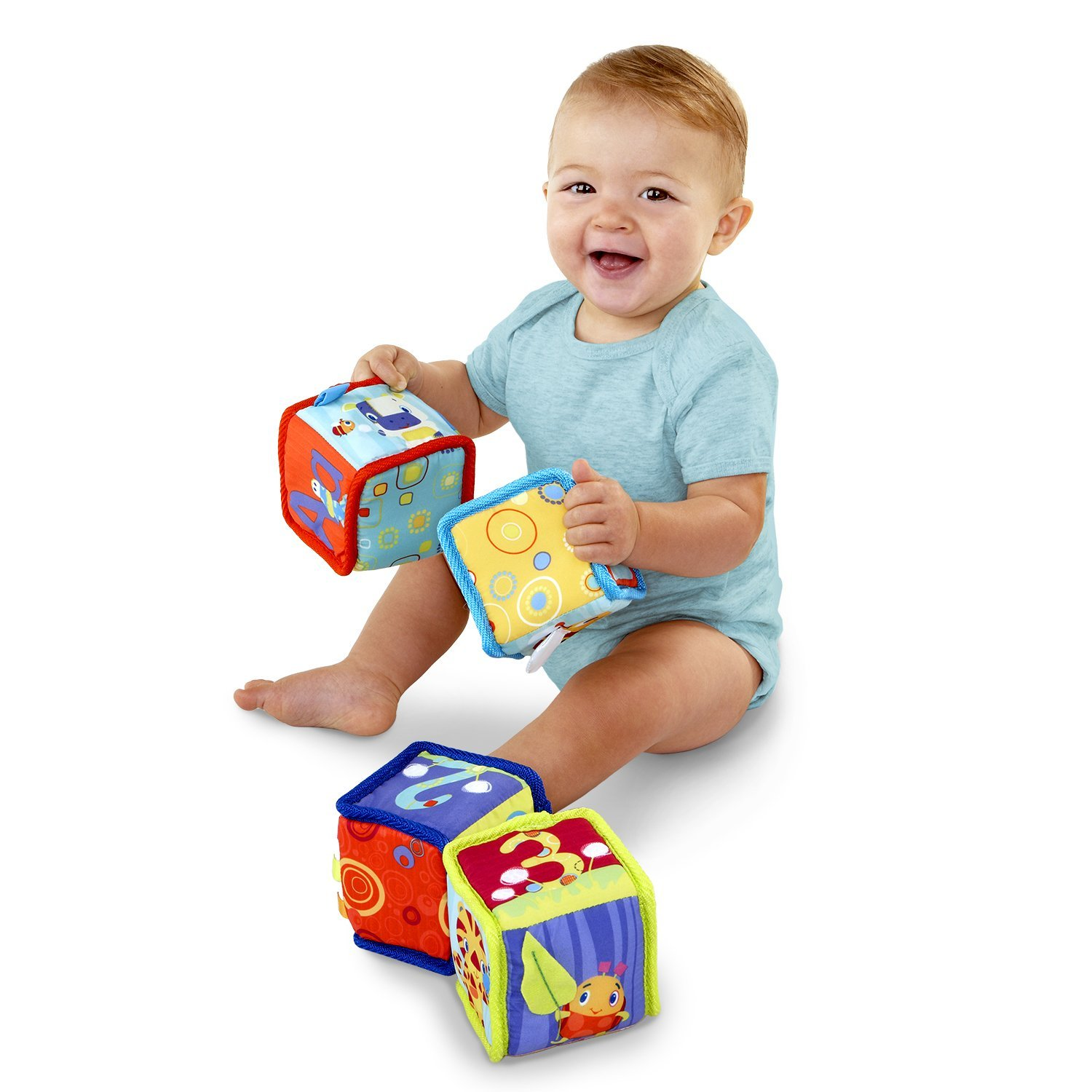 Infant Play Toys Infant Sit And Play Toys Summer Infant