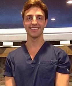 Dr. Tucker OTR®/L